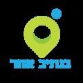 לוגו - בנתיב-אחד