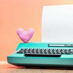סדנאות כתיבה ותוכן