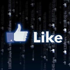 קידום וניהול פייסבוק