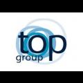 לוגו טופ גרופ
