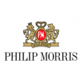 פיליפ-מוריס