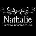 לוגו נטלי