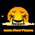 לוגו - חבד