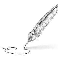 7 דרכים להתגבר על מחסום כתיבה