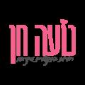 לוגו נועה חן